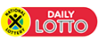 DAILY LOTTO DRAW 203 RESULTS