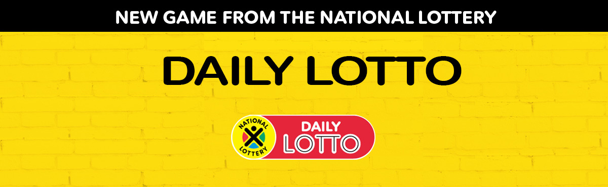 DAILY LOTTO RESULTS | Ithuba National Lottery | Lotto Results