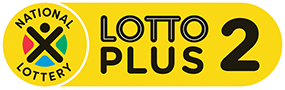 LOTTO PLUS 2 DRAW 1968 RESULTS
