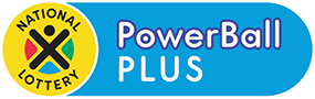 POWERBALL PLUS DRAW 941 RESULTS