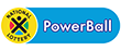POWERBALL National lottery powerball results lotto results sa-lotto winning numbers ithuba lotto-plus-results pick3 south-africa lottery results cape town, johannesburg, durban